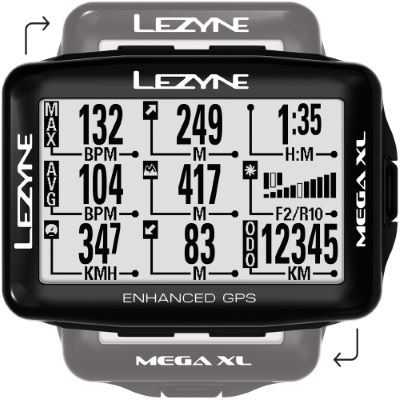 lezyne-mega-xl-gps-loaded-ciclocomputadores-gps