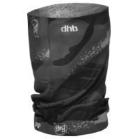 dhb - Blok Buff (Strike)