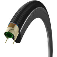 picture of Vittoria Vittoria Corsa Control G+ Isotech Folding Road Tyr