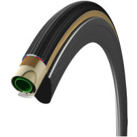 picture of Vittoria Vittoria Corsa Control G+ Isotech Tubular Road Tyr