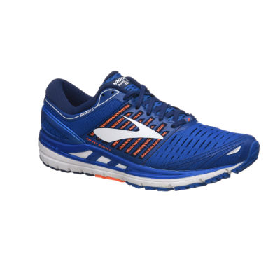 brooks-transcend-5-shoes-laufschuhe-stabilitat