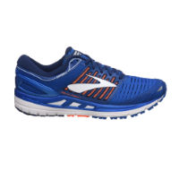 Brooks Transcend 5 Shoes