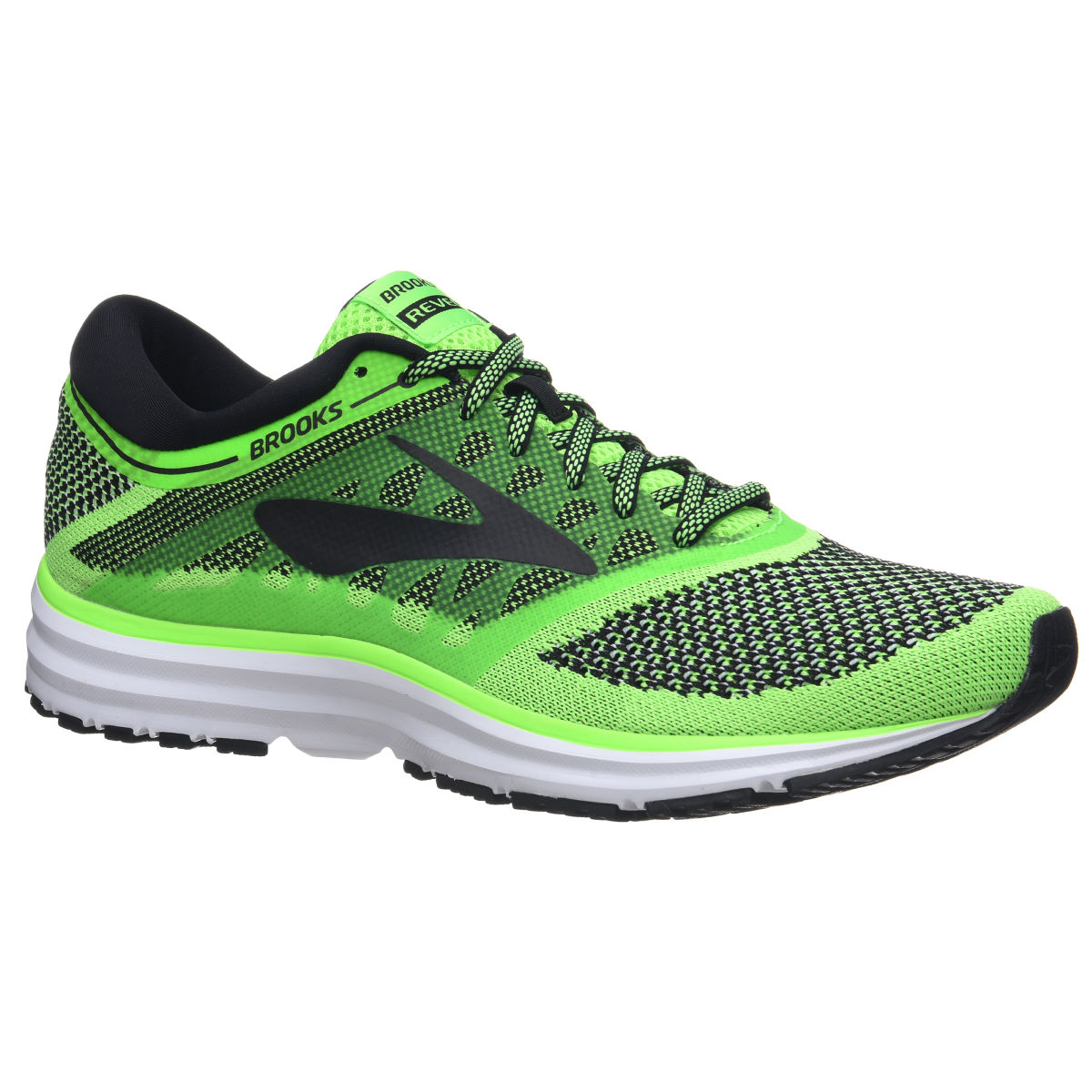 Brooks Revel Shoes - Zapatillas de running