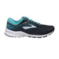 Brooks Womens Launch 5 Shoes