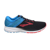Brooks Womens Ravenna 9 Shoes