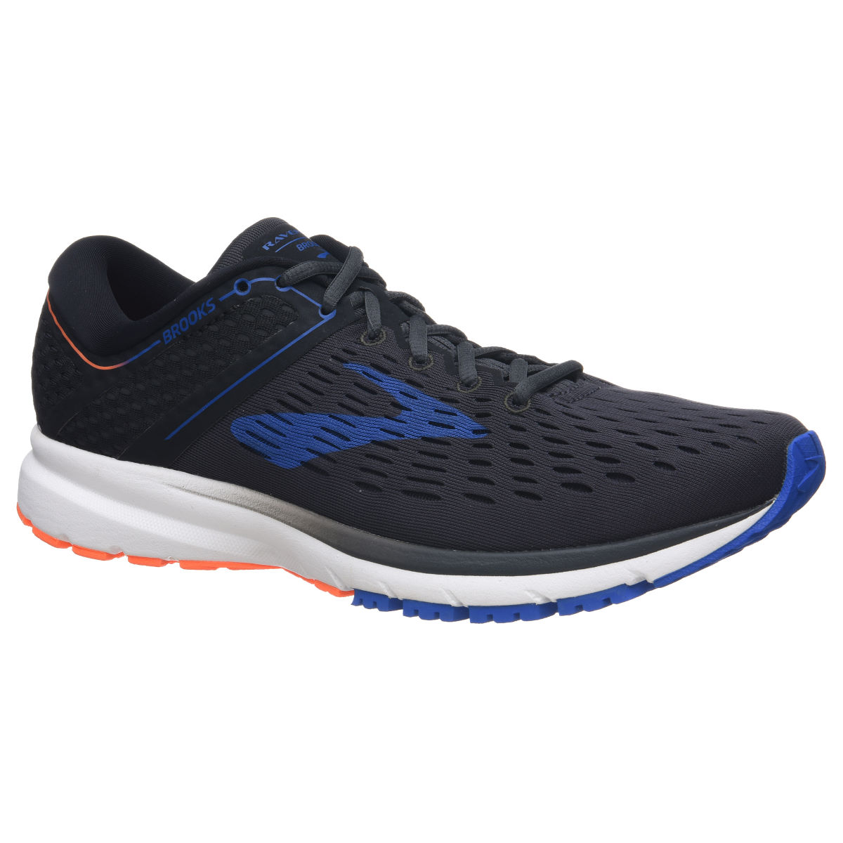 Brooks Ravenna 9 Shoes - Zapatillas/control de movimiento