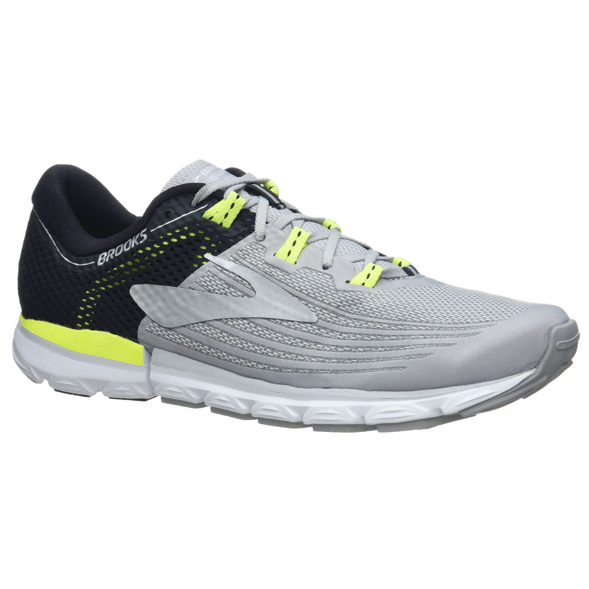 Brooks Neuro 3 Shoes - Zapatillas de running