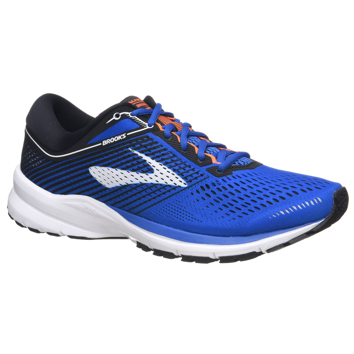 Brooks Launch 5 Shoes - Zapatillas de running