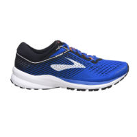 Brooks Launch 5 Löparskor - Herr
