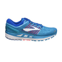 Brooks Womens Transcend 5 Shoes