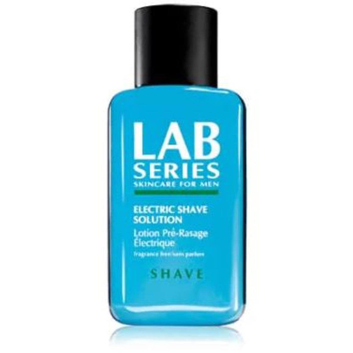 Lab Series Electric Shave Solution 100ml - Cremas musculares