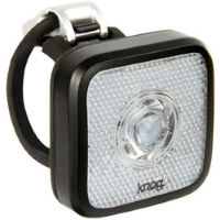 Knog Light Blinder Mob Eyeballer Front