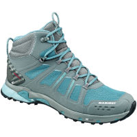 Chaussures Femme Mammut T Aenergy Mid GTX