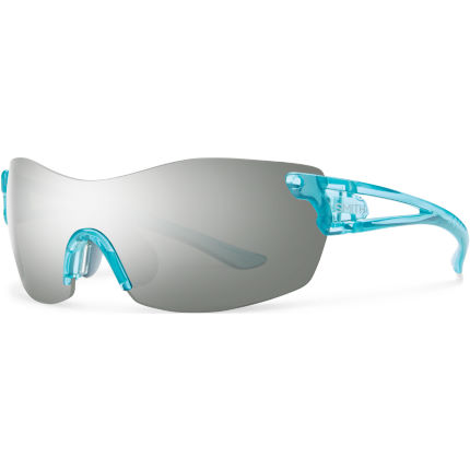 Smith Smith Pivlock Asana Sunglasses