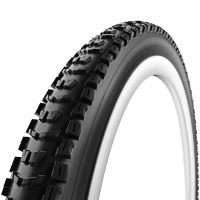 picture of Vittoria Morsa G+ Rtnt DH Tyre