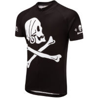 Foska Kids Pirate Jersey