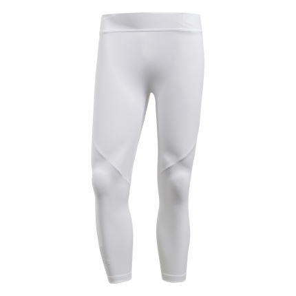 adidas Alphaskin Tech 3/4 Tight
