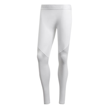 adidas Alphaskin Sport Print Tight