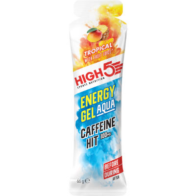 high5-aqua-caffeine-hit-energy-gel-gele