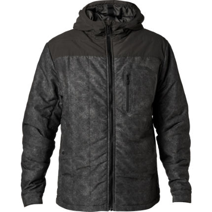 Fox Racing Podium Jacket