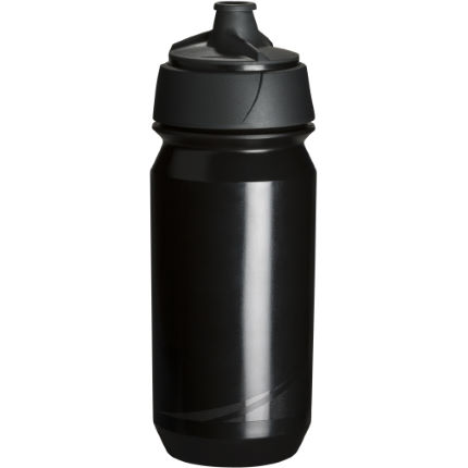 Tacx Shanti Twist 500ml Bottle