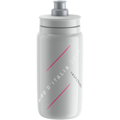 elite-fly-giro-d-italia-550ml-bottle-trinkflaschen