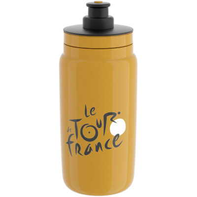 elite-fly-tour-de-france-550ml-bottle-trinkflaschen