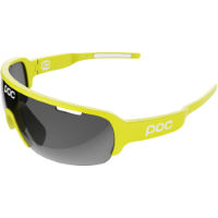 POC DO Half Blade Sunglasses