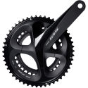 Shimano 105 R7000 Compact Chainset (11 Speed)