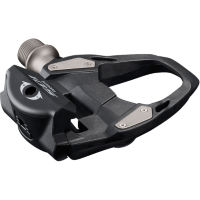 Shimano 105 R7000 Carbon Pedal