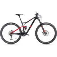 picture of Cube Stereo 150 C:62 RACE Bike (2019)
