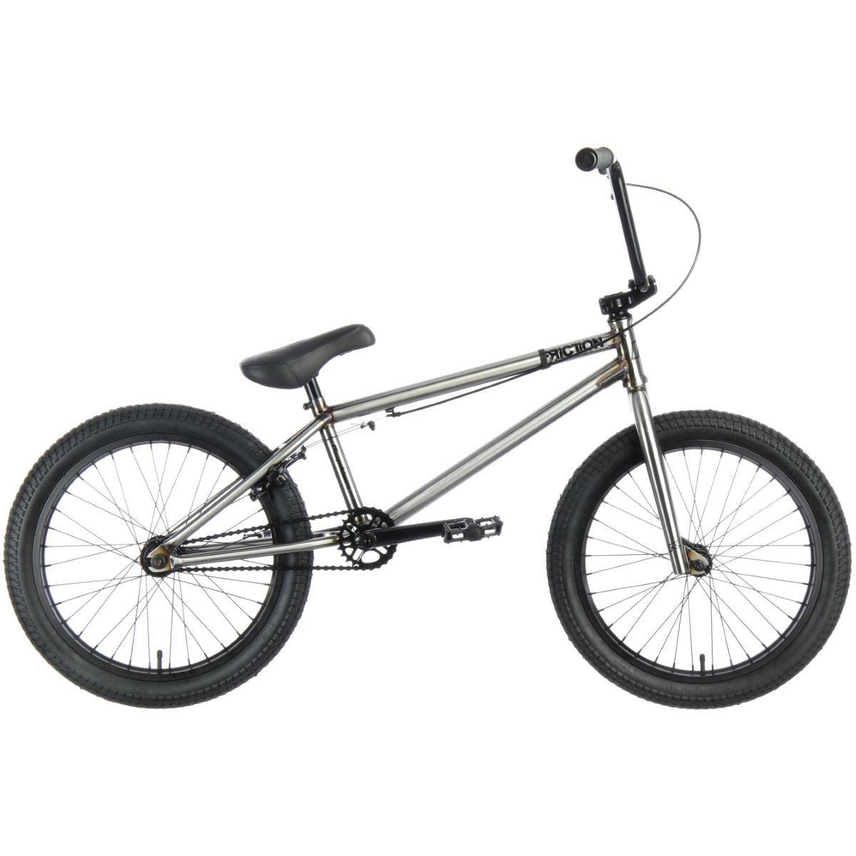 "Ruption Friction BMX Bike (2019) Copper 20"" - Bicicletas de BMX Freestyle"