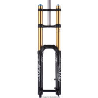 picture of Fox Suspension 40 Float FIT4 RC Forks