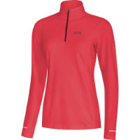Gore Wear Womens R3 Long Sleeve Shirt