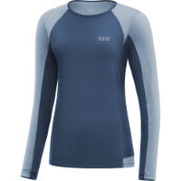 Gore Wear Womens R5 Long Sleeve Top