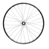 DT Swiss X 1700 Spline Two MTB Front Wheel-Boost