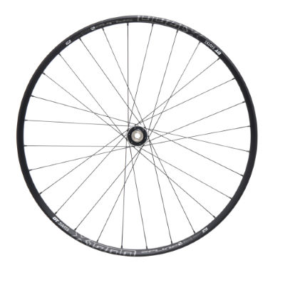 dt-swiss-x-1700-spline-two-mtb-front-wheel-vorderrader