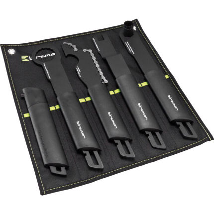 Birzman Specialist 4PCS Wrench Set