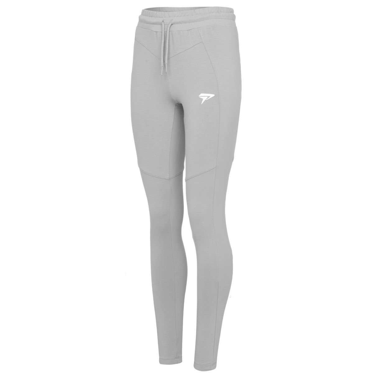 Physiq Apparel Women's Sculpt Fitted Bottoms - Mallas