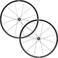 picture of Crank Brothers Cobalt 1 MTB Wheelset