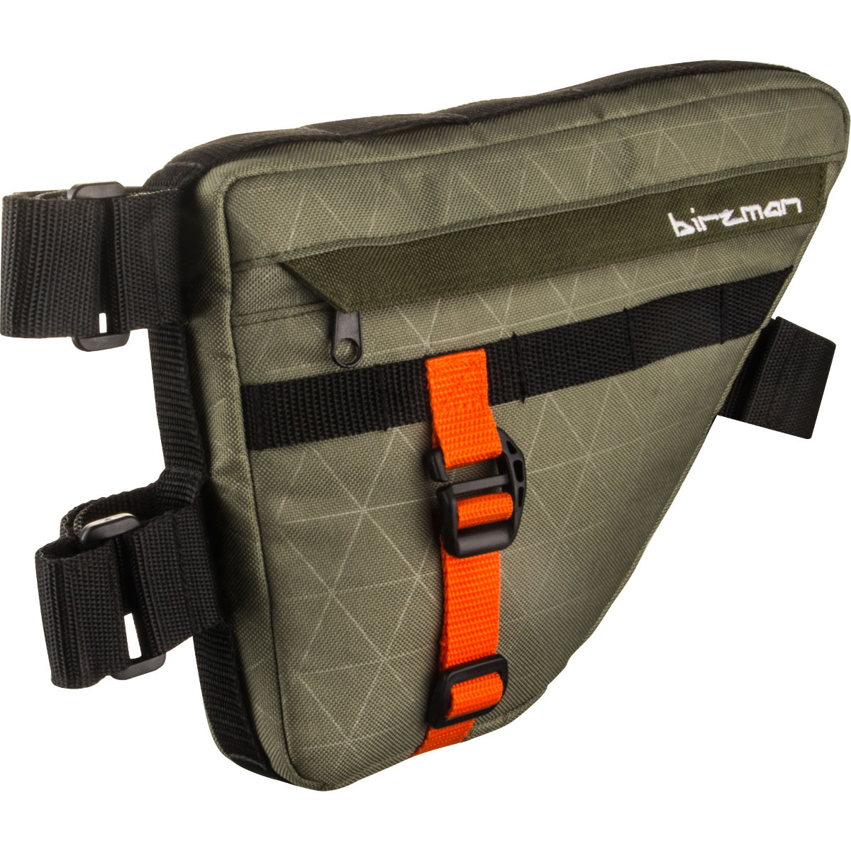 Birzman Packman Travel Frame Pack - Satellite - Bolsas de cuadro