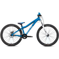 picture of NS Bikes Zircus 24 Dirt Jump Bike