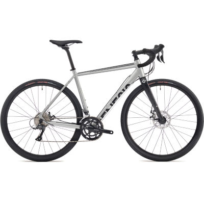 genesis-cda-10-adventure-road-bike-2018-cyclocross-fahrrader