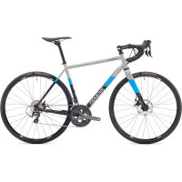 Genesis Equilibrium Disc 10 Road Bike (2018)