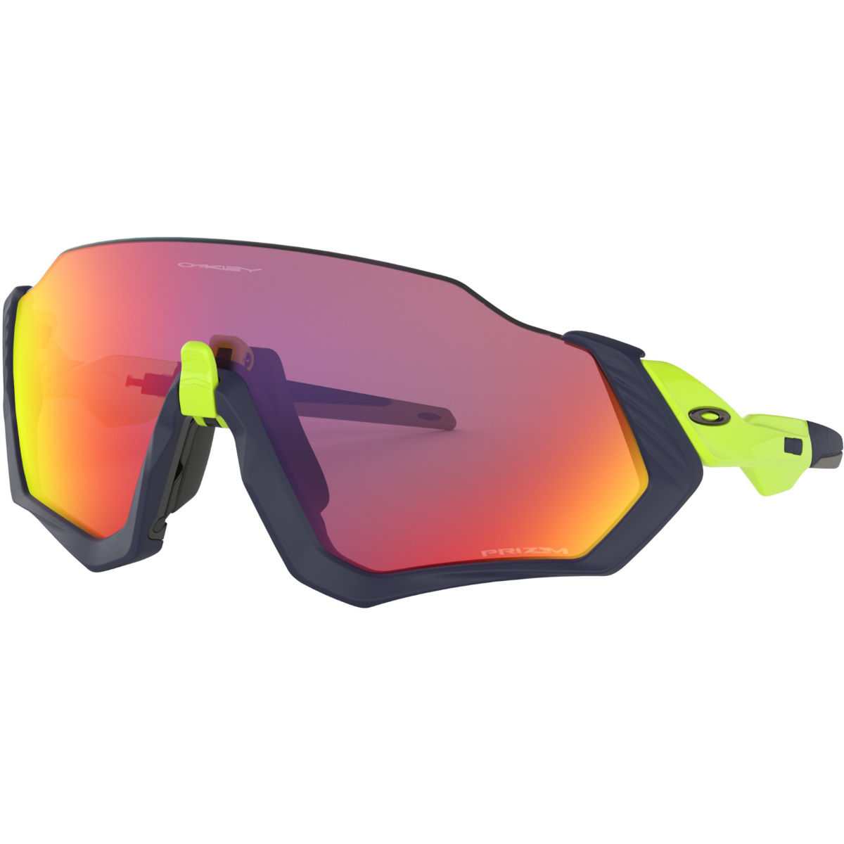 Oakley Flight Jacket Prizm Road - Gafas de sol