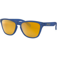 Oakley Frogskins Solglasögon (24K Iridium) - Junior