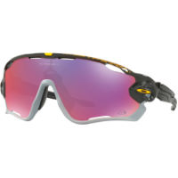 Oakley Jawbreaker Tour De France 2018 Edition