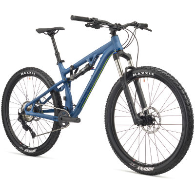 saracen-kili-flyer-suspension-bike-2018-full-suspension-mountainbikes