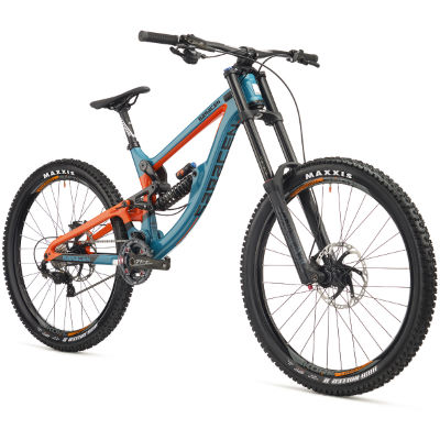 saracen-myst-pro-suspension-bike-2018-full-suspension-mountainbikes