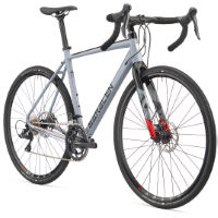 Saracen Hack 1 Adventure Road Bike (2018)